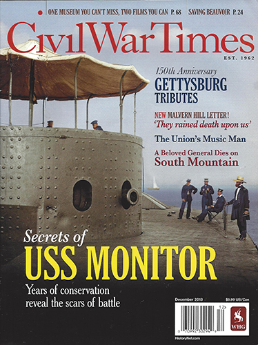 CivilWarTimes2013_thumb